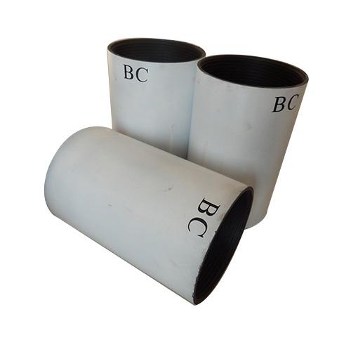 BTC偏梯套管接箍 P110