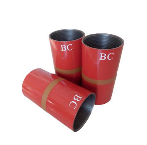 BTC偏梯套管接箍 L80-1