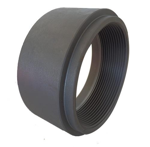 LP半尺寸管线管接箍
